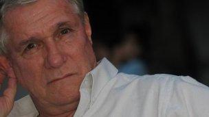 Juan Carlos Cresto escribió una carta a El Entre Ríos