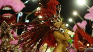 ¿Qué pasa con el Carnaval del País?
