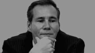 Quieren reabrir la denuncia de Nisman contra Cristina Kirchner