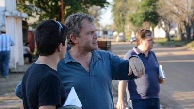 Apuestan por un Intendente para presidir la UCR
