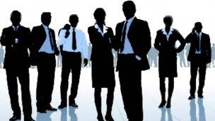 De cada 1000 entrerrianos, 67 son empleados públicos