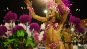 Gualeguaychú proyecta un museo de carnaval