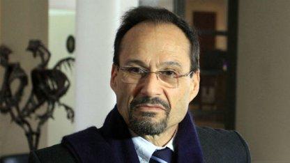El STJ le ordenó al procurador García que brinde información pública