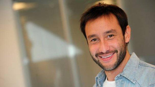 Preocupa la salud de Luciano Pereyra