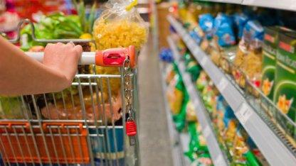En noviembre realizarán un relevamiento de precios en Concepción del Uruguay