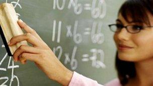 El Banco beneficiará a escuelas y ONG