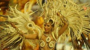 Carnaval del país: Piaggio aclaró que no quiere manejar el espectáculo