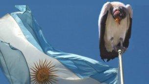 """Tras 15 años de deuda, Argentina """"terminó con el default"""""""