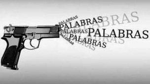 Tribuna abierta: ¿Violencia mediática?