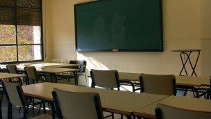 En Entre Ríos, docentes técnicos tampoco arrancan las clases