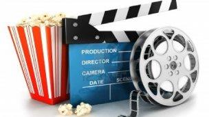 La oportunidad de experimentar todos los roles de la producción audiovisual