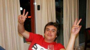 Negociaciones incompatibles: Aguilera y Almada se abstuvieron de declarar