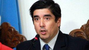 Los concejales quieren una reunión urgente con el ministro Fuertes