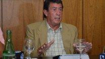 """""""Urribarri debería someterse a la Justicia"""""""