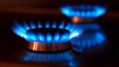 Concordia será sede provincial de la audiencia por la suba del gas