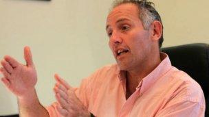 El abogado de Urribarri cuestionó la ampliación de la imputación