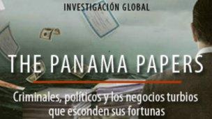 Debatirán sobre los Panama Papers y Cuentas Off Shore