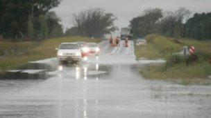 Emergencia vial: las rutas necesitan medidas urgentes