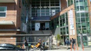 La Justicia investiga a universidad subsidiada por Entre Ríos