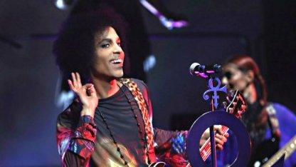 Prince tenía en su casa pastillas mal etiquetadas