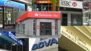 Mañana no habrá atención al público en las dos últimas horas en los bancos