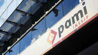 La deuda de Pami con la provincia asciende a 118 millones de pesos