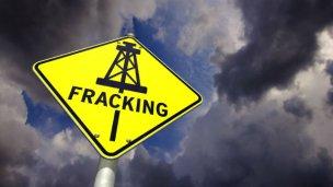 ¿Entre Ríos, más cerca de prohibir el fracking?