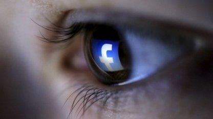 Investigó por Facebook y descubrió al ladrón