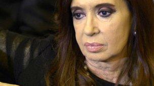 ¿Cuáles fueron las obras que CFK paralizó en Entre Ríos?