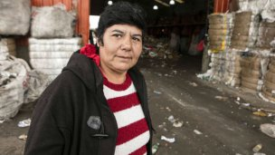 La pobreza más invisible de los argentinos