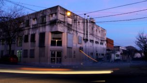Confirman cuándo reabrirá el Sanatorio AGOS