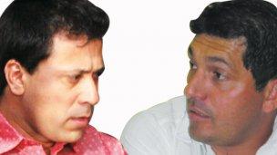Las conexiones entre narcos y políticos en Entre Ríos