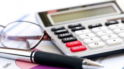 ¿Qué modificaciones se establecen en el nuevo régimen de sinceramiento fiscal?