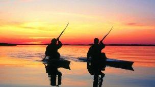 Navegación: ¿qué hacer y qué no?