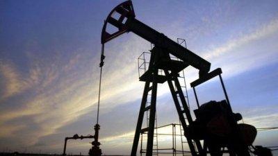 Empresa norteamericana buscará petróleo frente a Concordia
