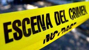 Dos crímenes, atravesados por la droga en Entre Ríos