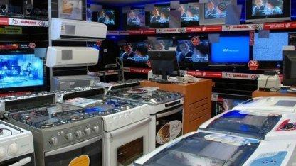 Municipio prohíbe por 4 meses habilitar nuevos comercios