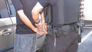 El procedimiento penal adolescente es ley en Entre Ríos