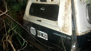 Despiste trágico: Mueren dos hermanos