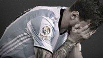 Lo que Messi y compañía necesitan dominar