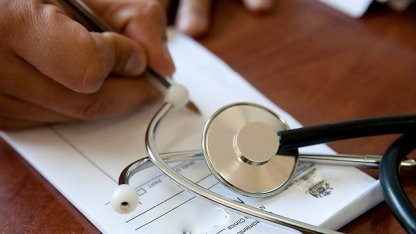 Afiliados de 60 obras sociales quedarían sin prestación médica