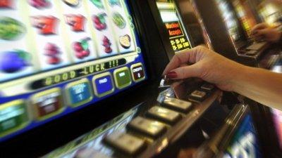 Buscan que los planes sociales no se pierdan en los casinos