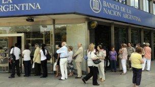¿Cómo serán los créditos hipotecarios del Banco Nación?