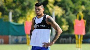 ¿Bou se irá para Portugal?