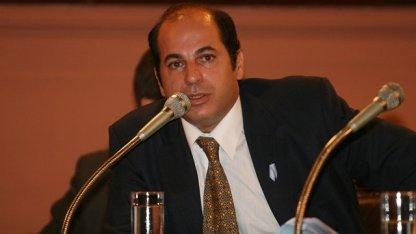 El elegido para presidir el radicalismo entrerriano