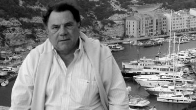 Falleció el empresario Víctor Pietroboni
