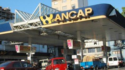 La nafta en Argentina, más barata que en Uruguay