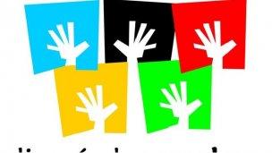 Olimpiadas Escolares: se extiende el plazo de inscripciones