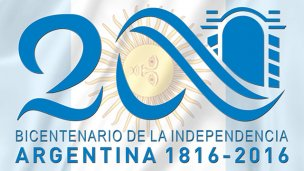 Inaugurarán el primer Baile del Bicentenario