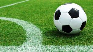 Tras acuerdo entre dirigentes, volvería el fútbol